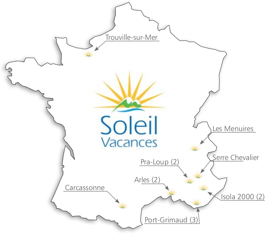 implantations-hotels-soleil-residence-investir-lmnp