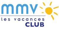 investir-lmnp-mmv-residences-tourisme-logo
