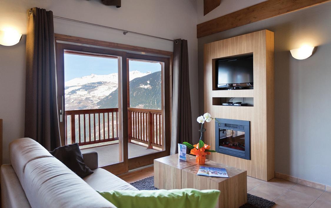 investir-lmnp-mmv-residences-tourisme