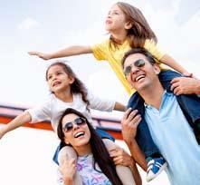 investir-lmnp-residence-tourisme-hotels-du-soleil