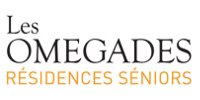 les-omegades-residences-seniors-lmnp