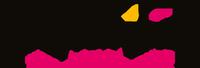 logo-artemisia-residence-etudiants-lmnp