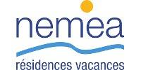 nemea-residences-tourisme-lmnp-2019