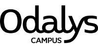odalys-campus-residence-etudiants-lmnp