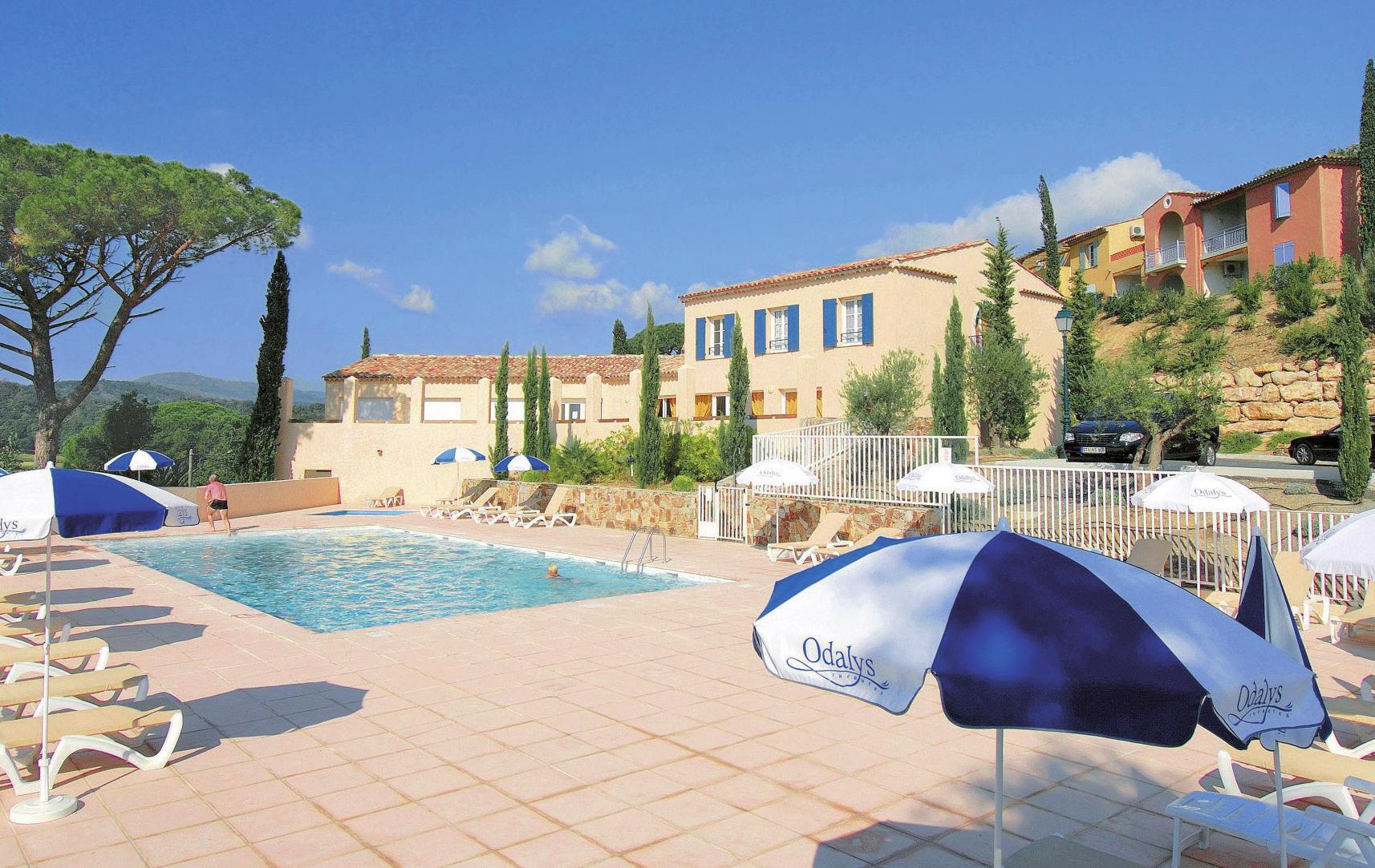 odalys-investir-lmnp-residence-tourisme