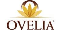 ovelia-residences-seniors-lmnp