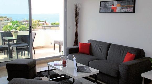 residence-affaires-lmnp-nemea