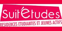 suit-etudes-residence-etudiants-lmnp