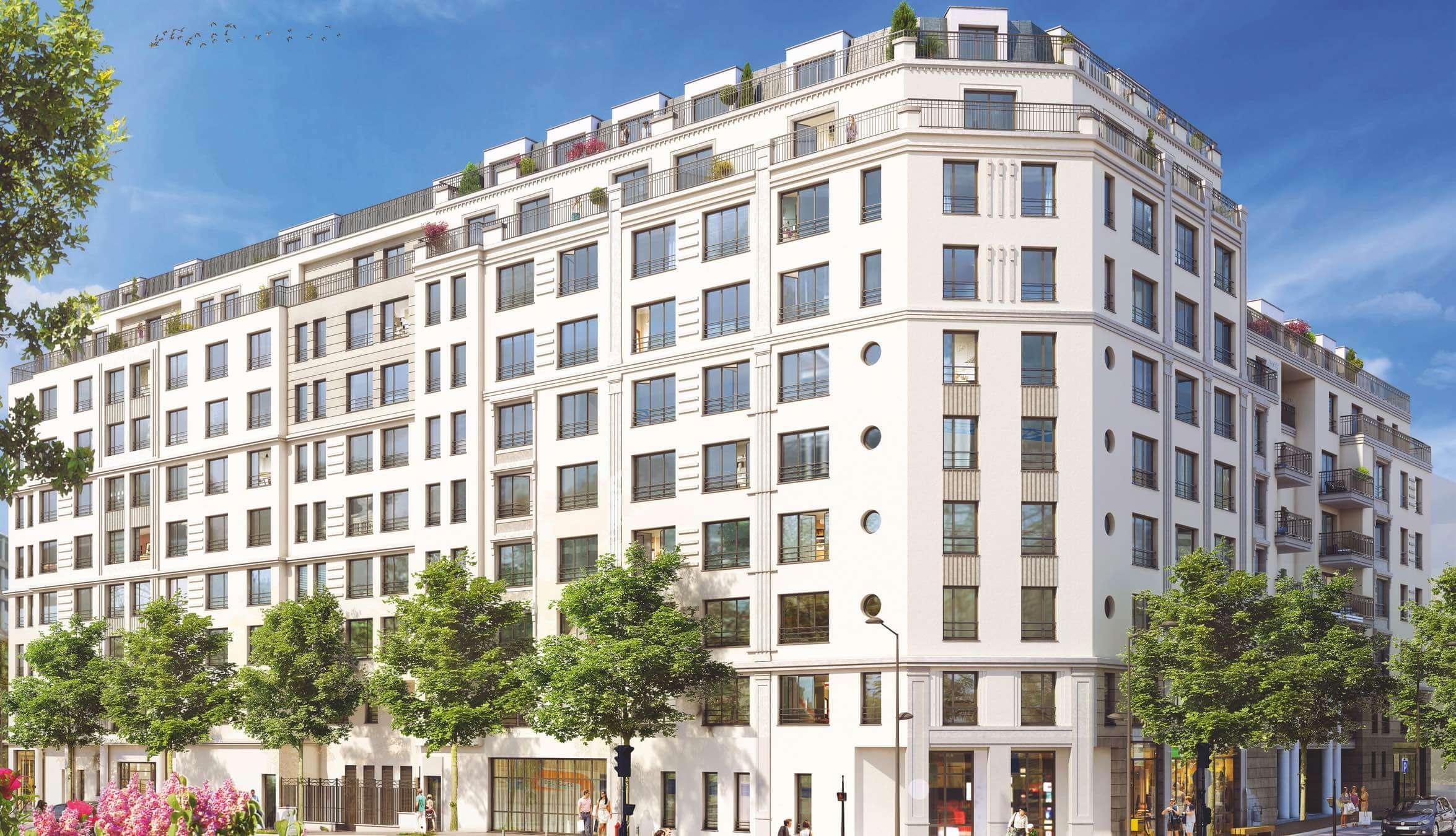 investir-lmnp-logement-locatif-non-meuble
