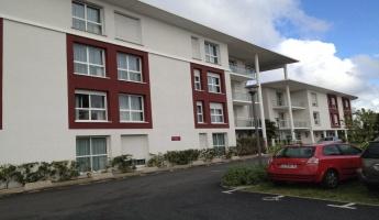 lmnp-investir.fr Bordeaux Merignac Résidence Appart Hôtel Résidence Appart'City Nîmes