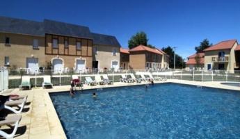 Investir LMNP Location Meublée Marché Secondaire Tourisme Montignac