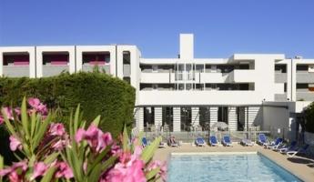 lmnp-investir.fr Balaruc les Bains Résidence Aqualia (Gestion Odalys)