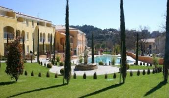 lmnp-investir.fr Résidence La Licorne de Haute Provence (Gestion Odalys)