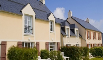 lmnp-investir.fr Port en Bessin Résidence Le Green Beach (Gestion Pierre