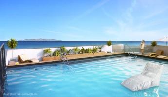 lmnp-investir.fr Nice Résidence Riviera Suites (Gestion Néméa)