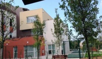 Investir LMNP Location Meublée Marché Secondaire Ehpad Ollioules