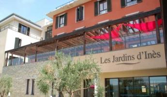 lmnp-investir.fr Cagnes ur Mer Résidence Les Jardins d'Inès (Gestion Orpéa)
