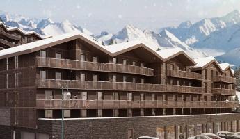 lmnp-investir.fr Les Deux Alpes Résidence Le Hameau (Gestion Néméa)