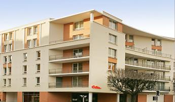 Investir LMNP Location Meublée Marché Secondaire Affaires Ivry-Sur-Seine