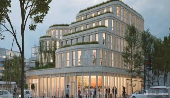 lmnp-investir.fr Saint Germain en Laye Résidence Les Terrasses de Saint-Germain
