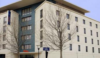 lmnp-investir.fr  Aparthotel Adagio Access Avignon