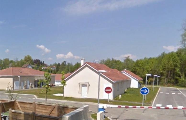lmnp-investir.fr Belley Village Pernollet