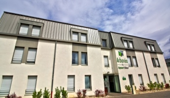 lmnp-investir.fr  HEILLECOURT Résidence Arboréa