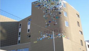 lmnp-investir.fr Toulon Résidence Alfred Nobel