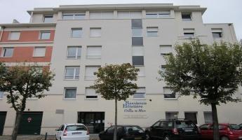 lmnp-investir.fr Reims Résidence Champs de Mars